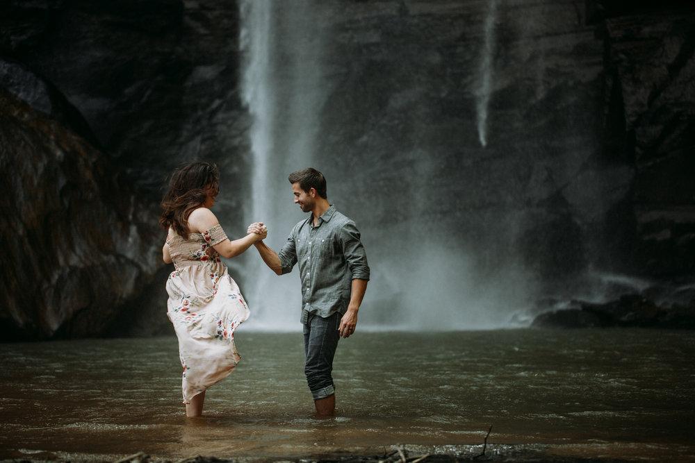 MonicaLeavell-Carolinas-Georgia-Adventure-Engagement-Photographer-36.jpg