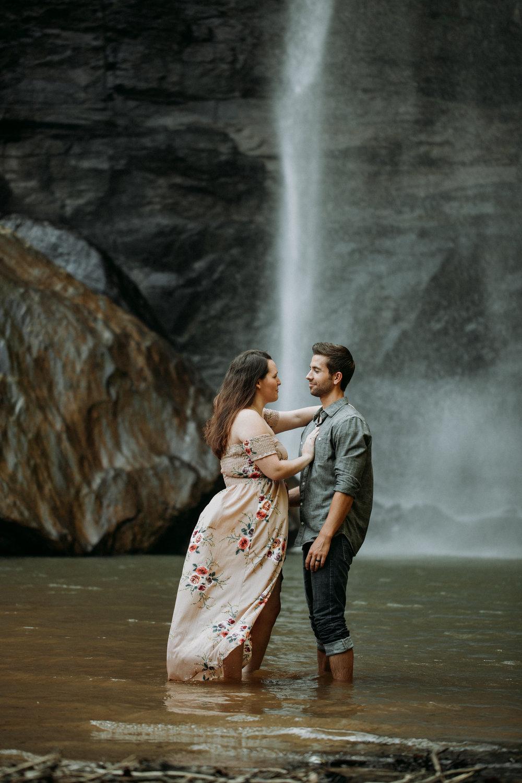 MonicaLeavell-Carolinas-Georgia-Adventure-Engagement-Photographer-38.jpg