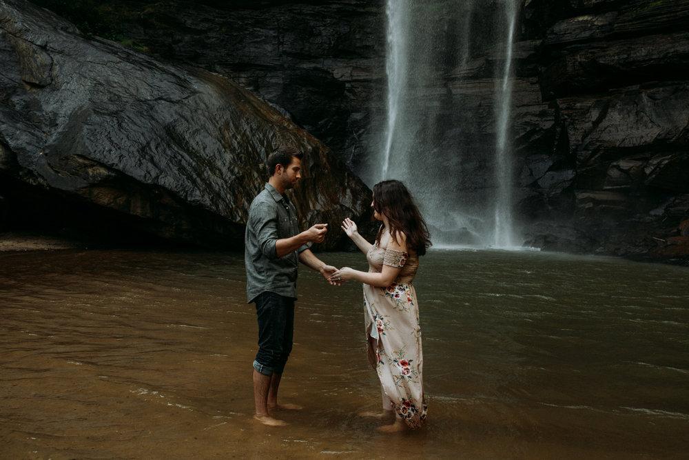 MonicaLeavell-Carolinas-Georgia-Adventure-Engagement-Photographer-43.jpg