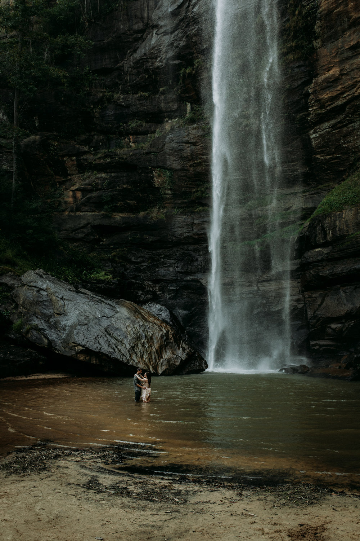 MonicaLeavell-Carolinas-Georgia-Adventure-Engagement-Photographer-44.jpg