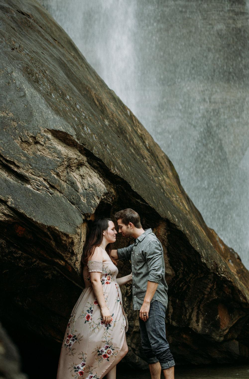 MonicaLeavell-Carolinas-Georgia-Adventure-Engagement-Photographer-51.jpg