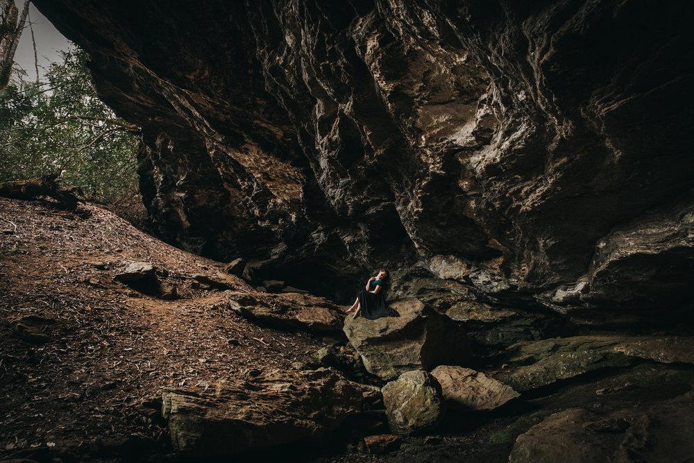 MonicaLeavell-Carolina-Engagement-Photographer-7.jpg