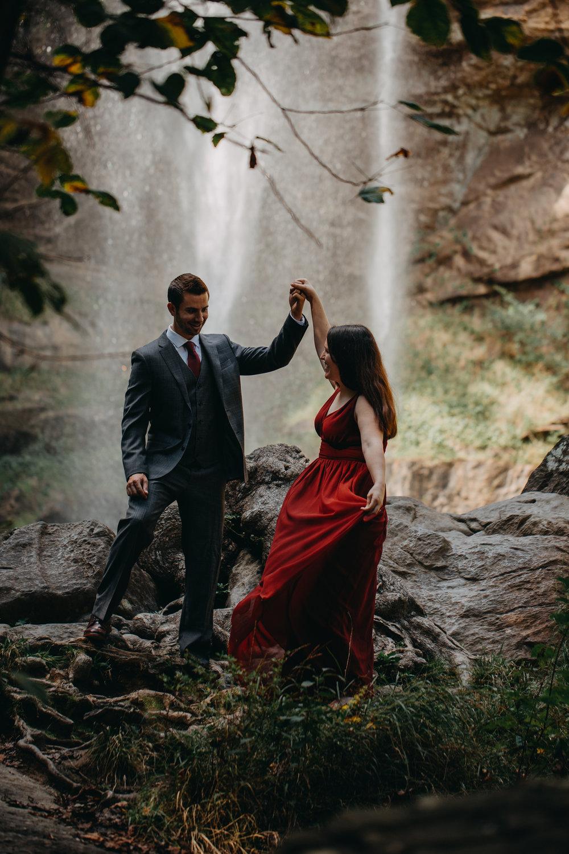 MonicaLeavell-Carolinas-Georgia-Adventure-Engagement-Photographer-2.jpg