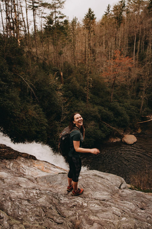 MonicaLeavell-Georgia-Carolina-Intimate-Wedding-Photographer-50.jpg
