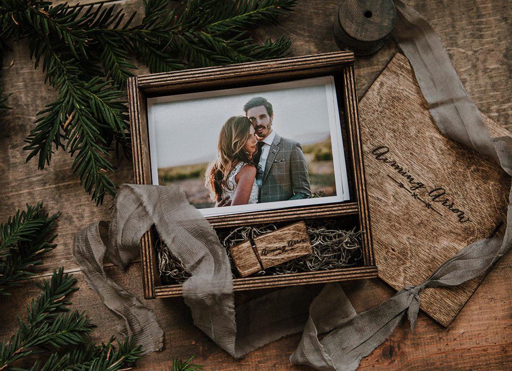 Wood Print Box dark walnut.jpg