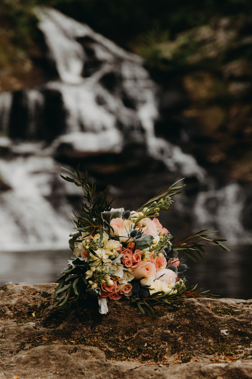 Hightower-Falls-Georgia-Monica Leavell Photo North Georgia Intimate Elopement Photographer.jpg