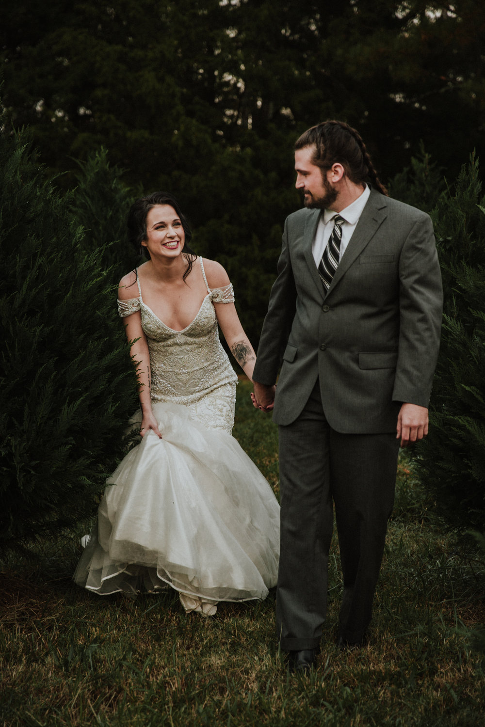 MonicaLeavellPhoto-North-Carolina-Intimate-Wedding-Photographer