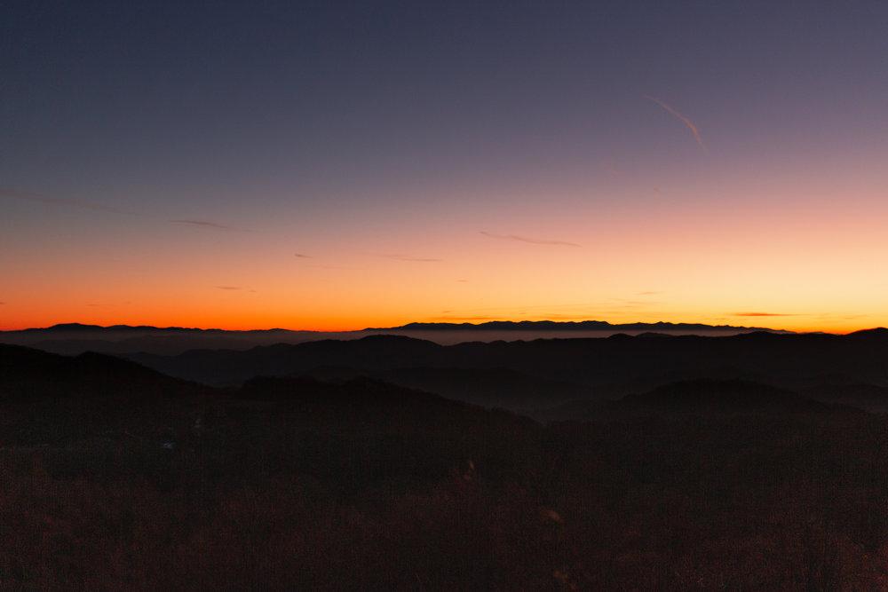 MonicaLeavellPhoto-MaxPatch-NorthCarolina-Adventure-Elopement-Photographer-JessandRemy-2.jpg