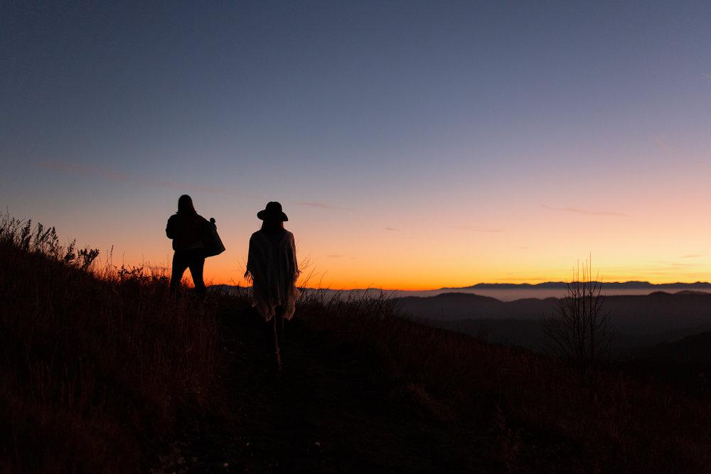 MonicaLeavellPhoto-MaxPatch-NorthCarolina-Adventure-Elopement-Photographer-JessandRemy-1.jpg