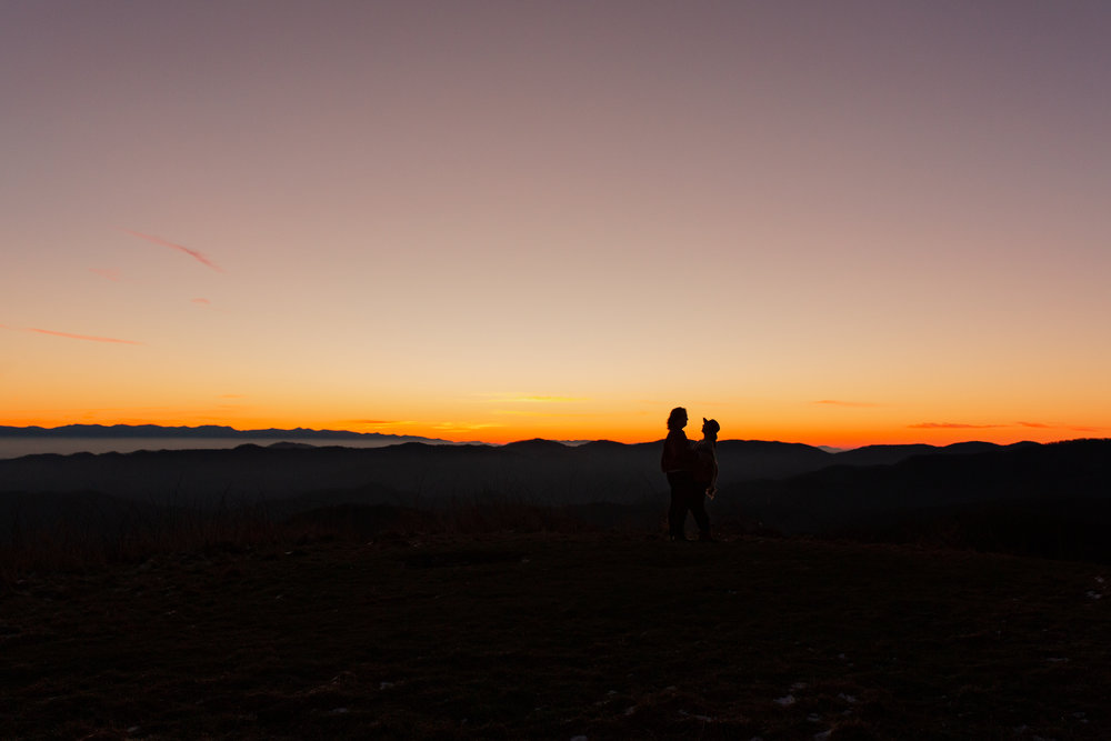 MonicaLeavellPhoto-MaxPatch-NorthCarolina-Adventure-Elopement-Photographer-JessandRemy-5.jpg