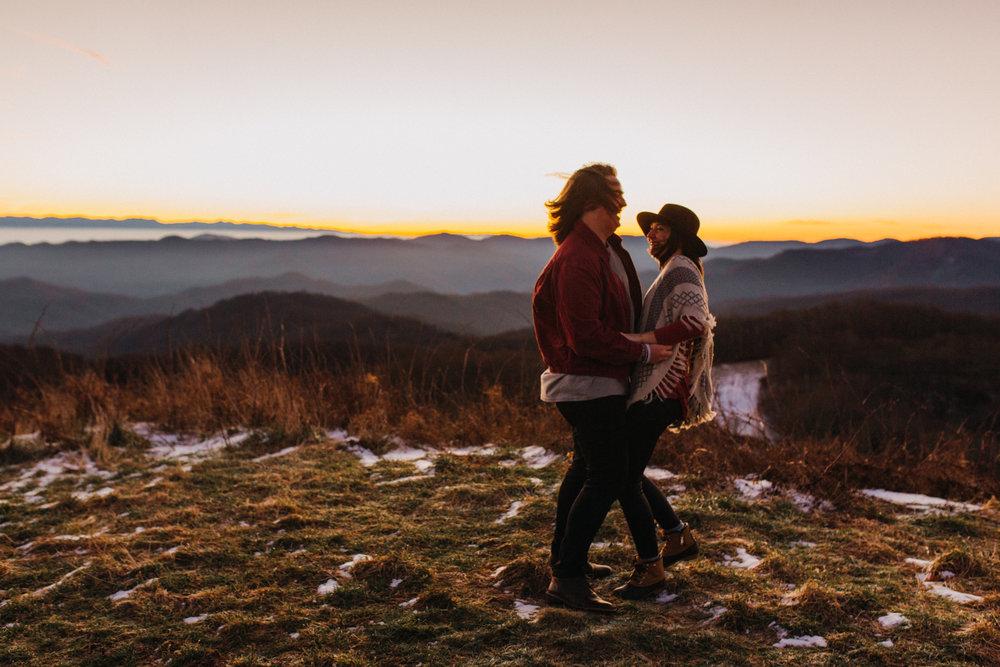 MonicaLeavellPhoto-MaxPatch-NorthCarolina-Adventure-Elopement-Photographer-JessandRemy-8.jpg