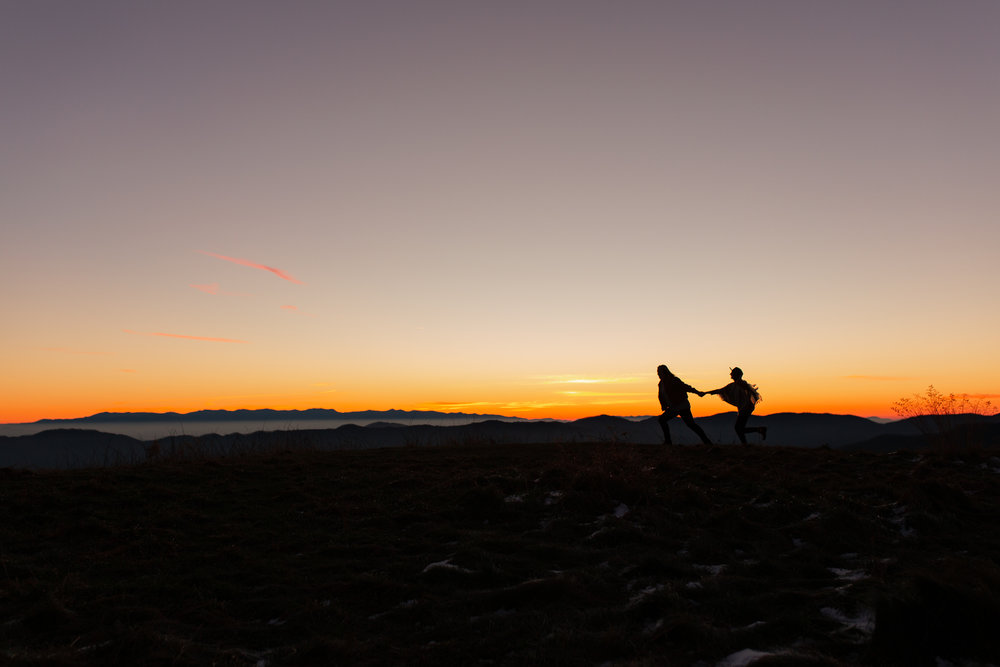MonicaLeavellPhoto-MaxPatch-NorthCarolina-Adventure-Elopement-Photographer-JessandRemy-9.jpg