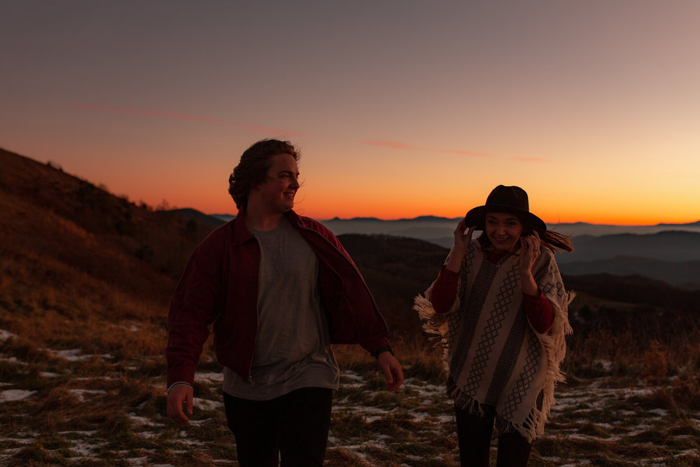 MonicaLeavellPhoto-MaxPatch-NorthCarolina-Adventure-Elopement-Photographer-JessandRemy-10.jpg