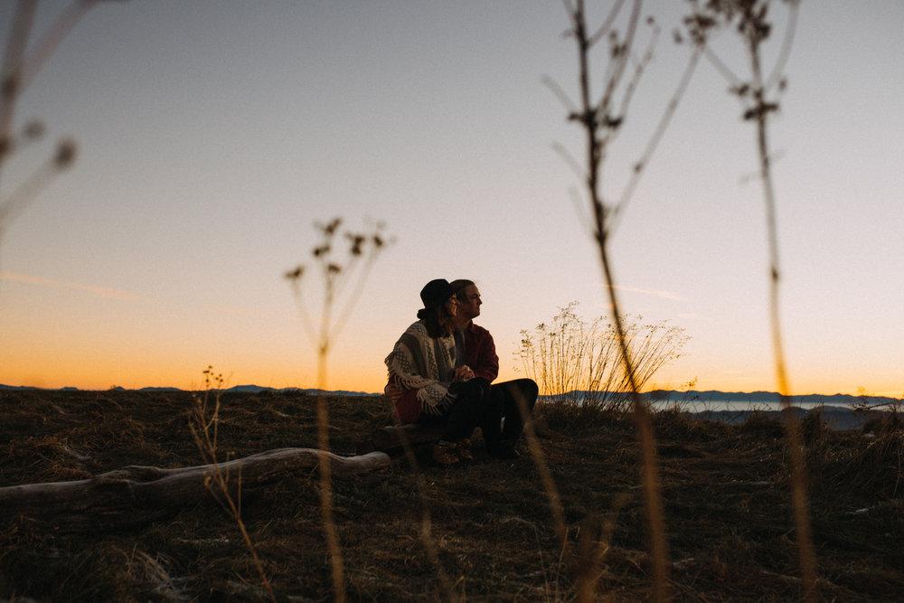 MonicaLeavellPhoto-MaxPatch-NorthCarolina-Adventure-Elopement-Photographer-JessandRemy-22.jpg