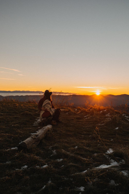 MonicaLeavellPhoto-MaxPatch-NorthCarolina-Adventure-Elopement-Photographer-JessandRemy-27.jpg