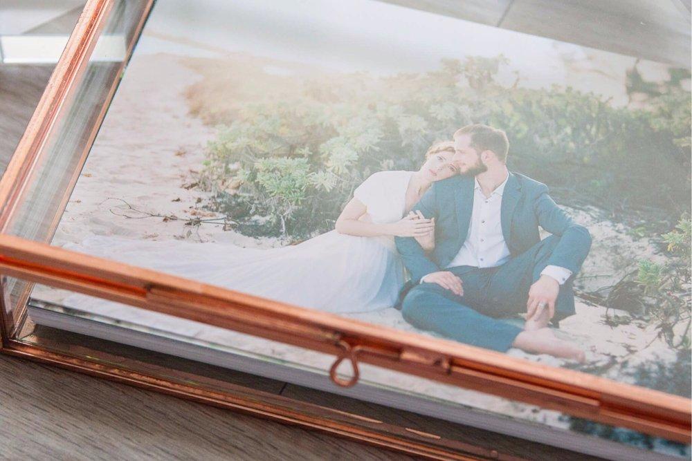 MonicaLeavellPhoto-WeddingProducts.jpg