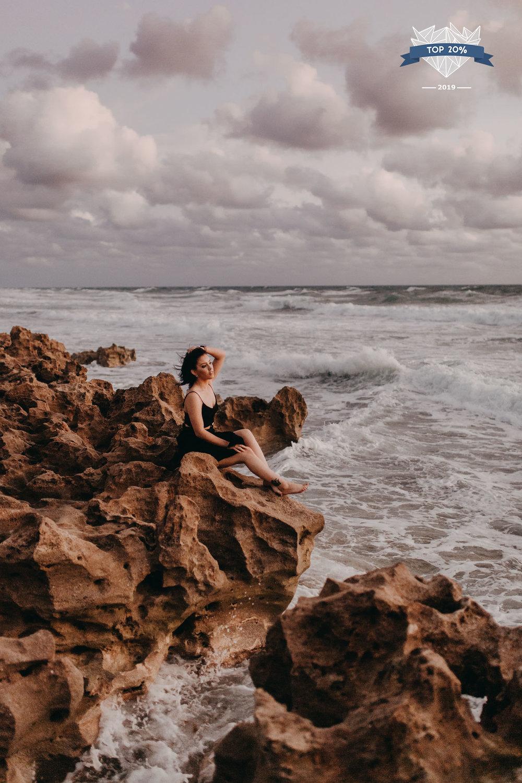 MonicaLeavellPhoto-Jupiter-Florida-Adventure-Photographer.jpg