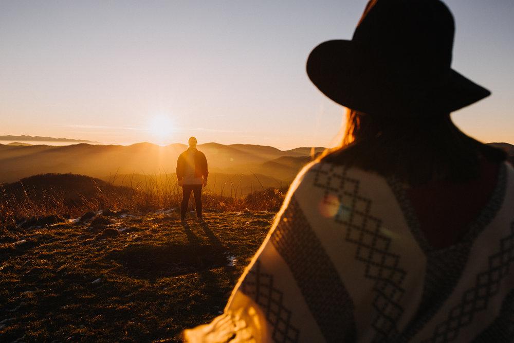 MonicaLeavellPhoto-MaxPatch-NorthCarolina-Adventure-Elopement-Photographer-JessandRemy-37.jpg