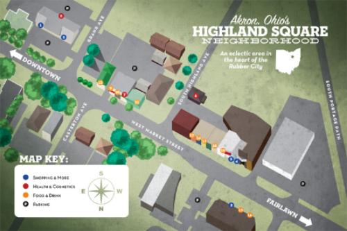 HighlandSquare1.jpg