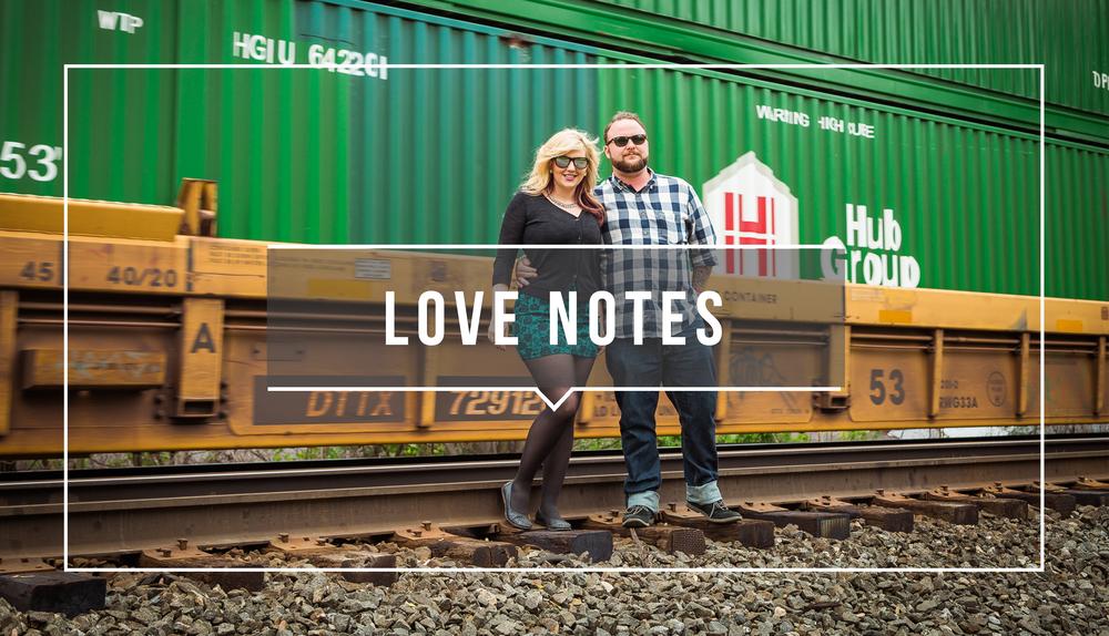 lovenotes.jpg