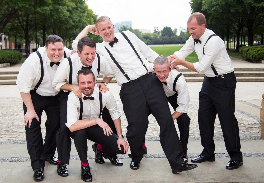 Gast_Wedding(455of790).jpg