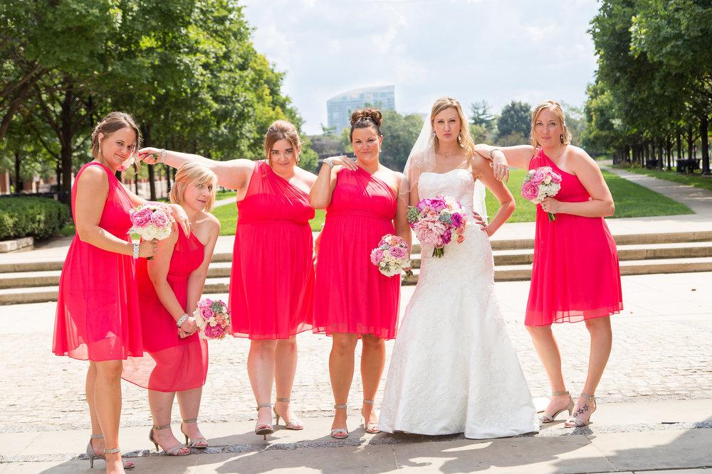 Gast_Wedding(435of790).jpg