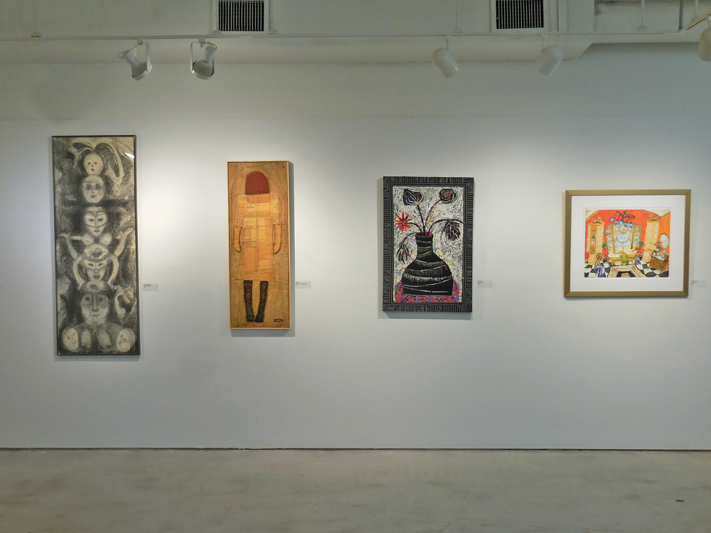 Petticoat Painters Annual Exhibition 6.JPG