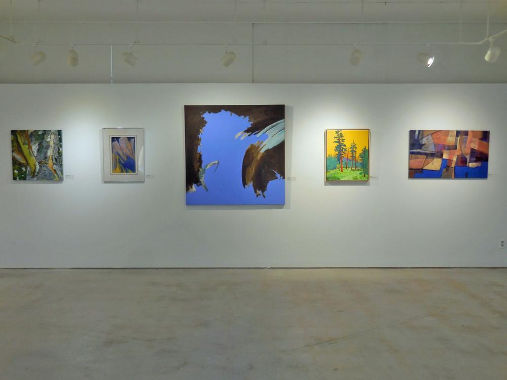 Petticoat Painters Annual Exhibition 7.JPG