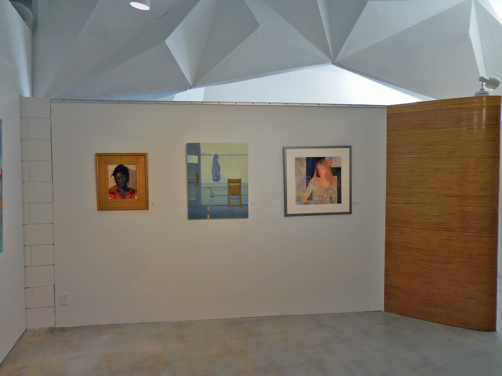 Petticoat Painters Annual Exhibition4.JPG