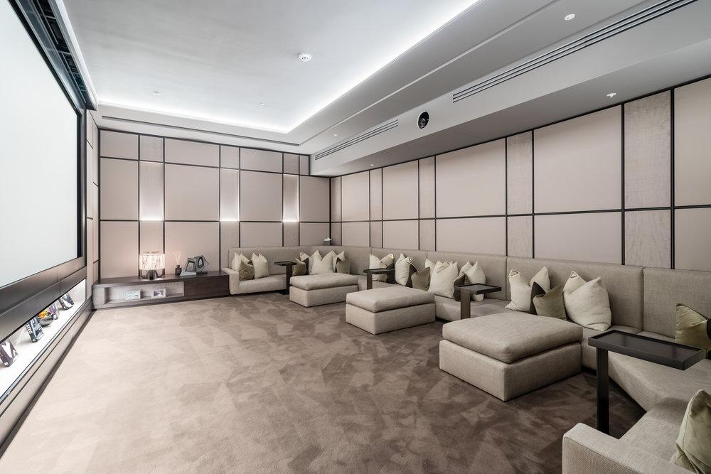 Clarges Mayfair - Cinema Room.jpg