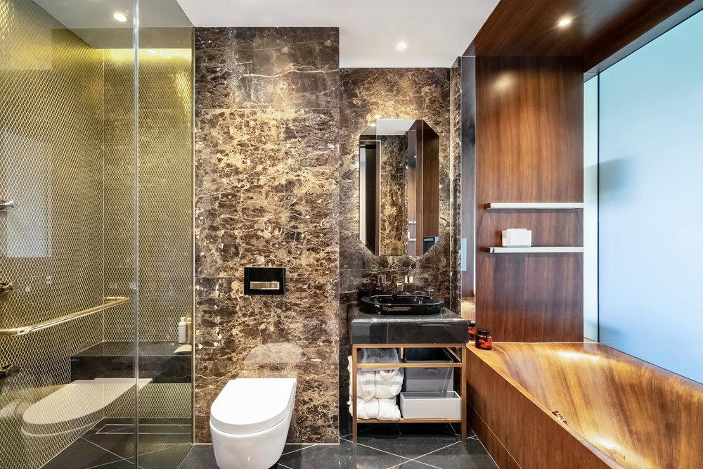 One Tower bathroom.jpg
