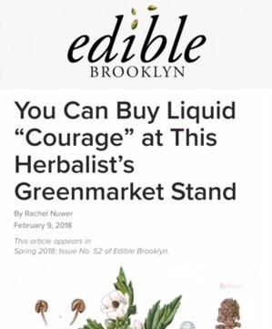 Edible Brooklyn farm (8).jpg