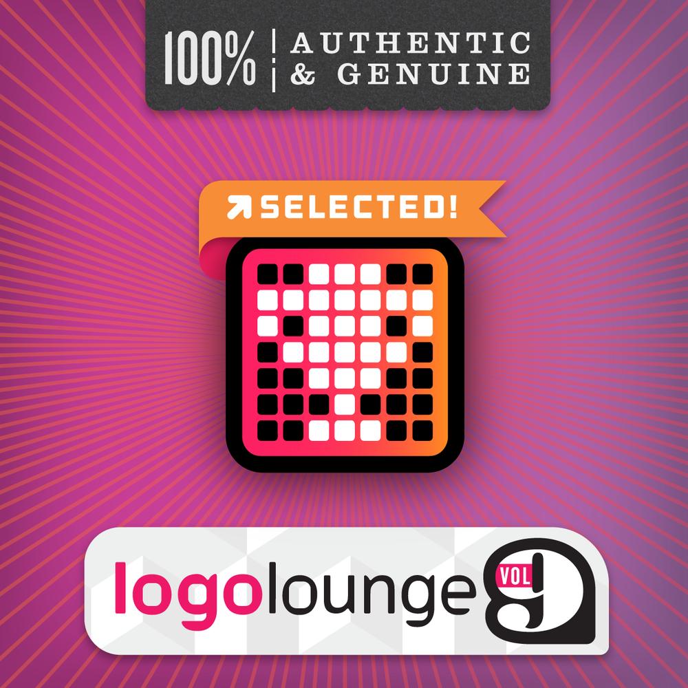 kw_logo_lounge