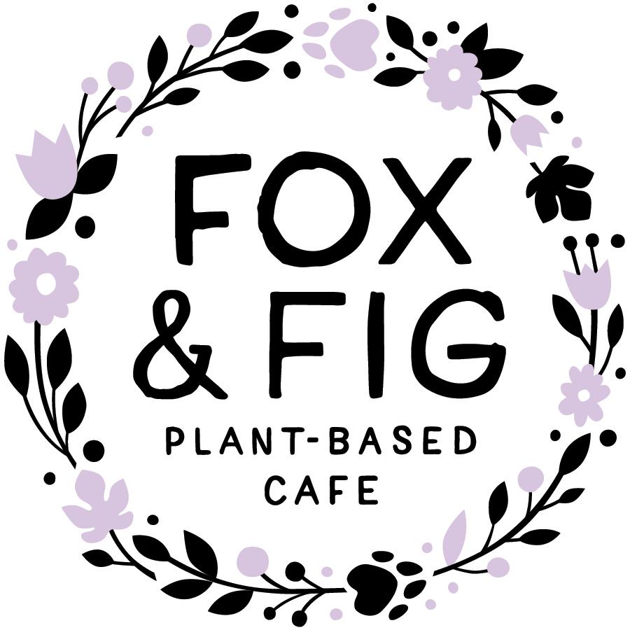 fox_fig-01.jpg