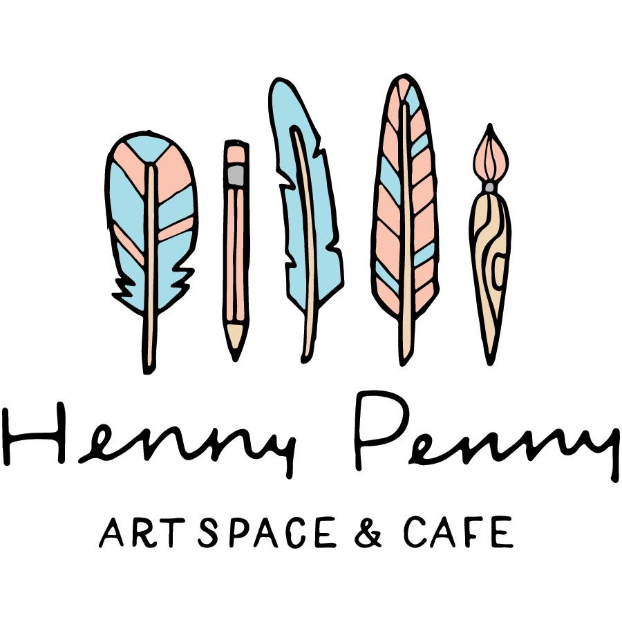 henny_penny_1-01.jpg