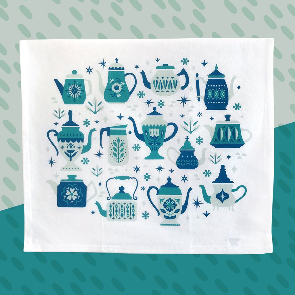 teapot__towel.jpg