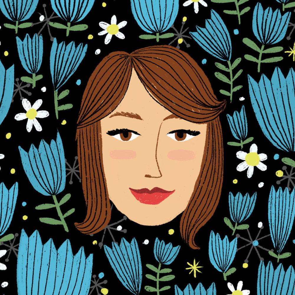 lady_flowers.jpg