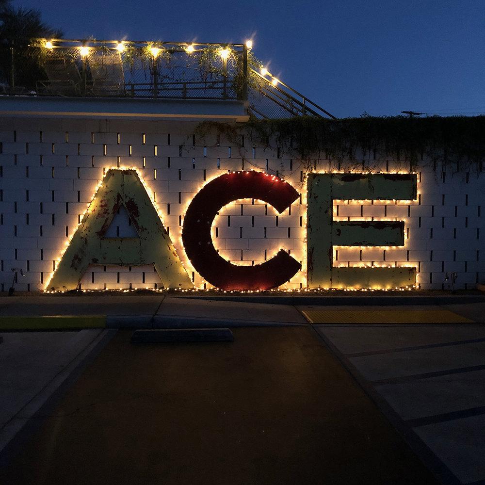 ace_letters.jpg