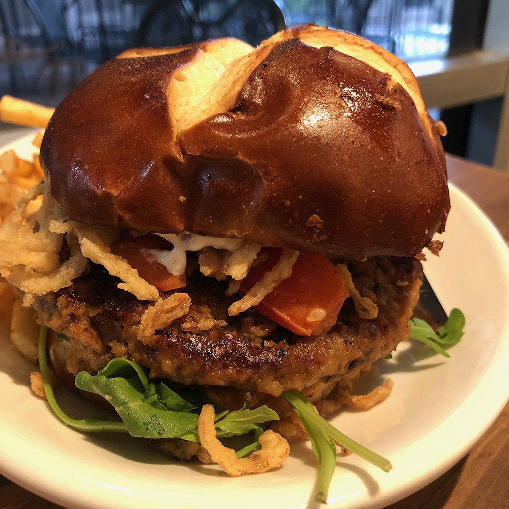 native_burger.jpg
