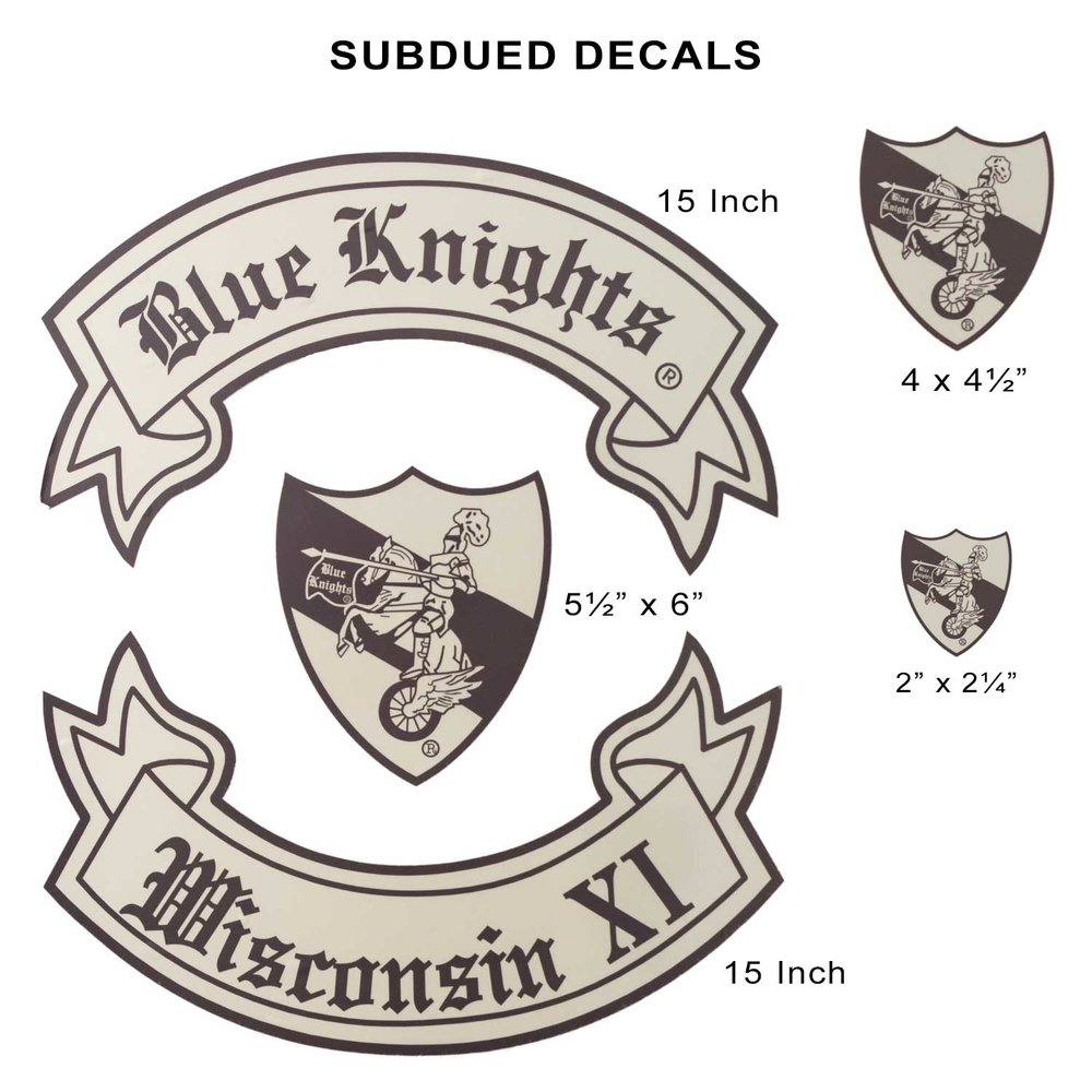 SubduedDecals2-2.jpg