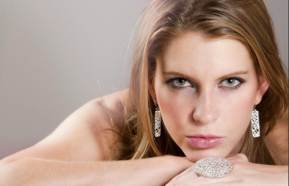 hydra ring&earrings.png