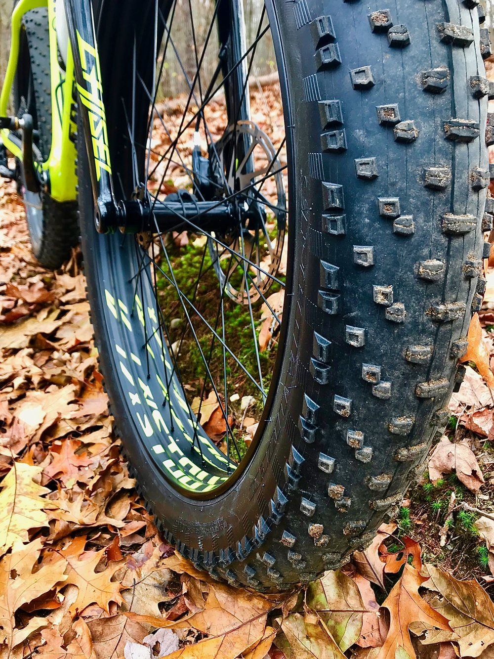 new fat bike day the 2018 specialized fatboy carbon everyday