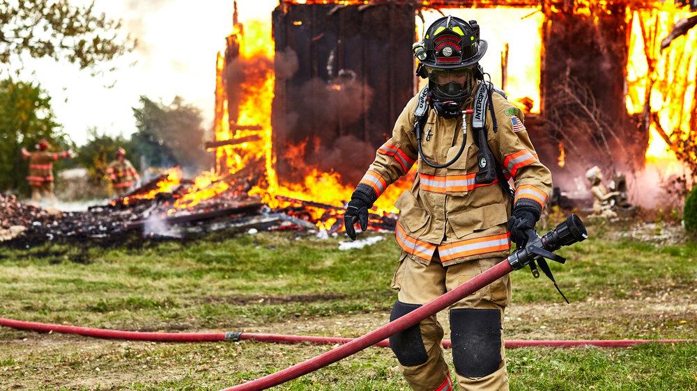 161022_firemen-0003-w.jpg