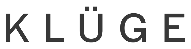 RICKY KLUGE - Chicago Photographer + Director