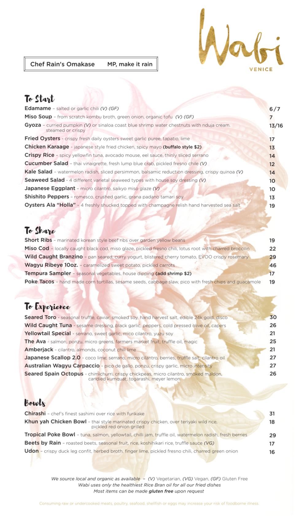 wabi menu 1.png