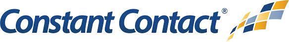 constantcontact.jpg