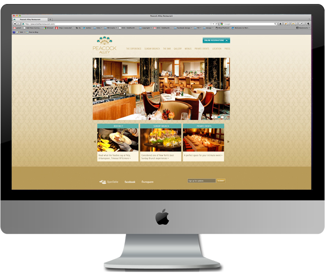 PeacockAlley_website_mac1.jpg