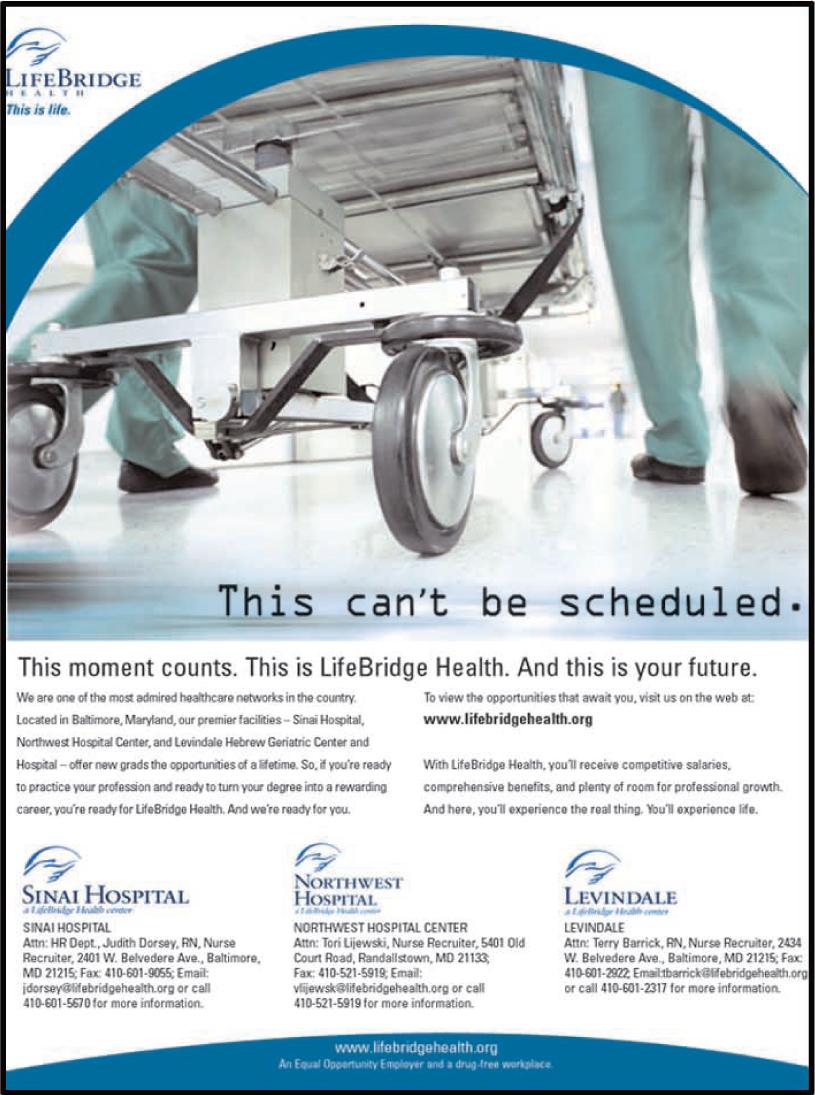 healthcareportfolio10.jpg