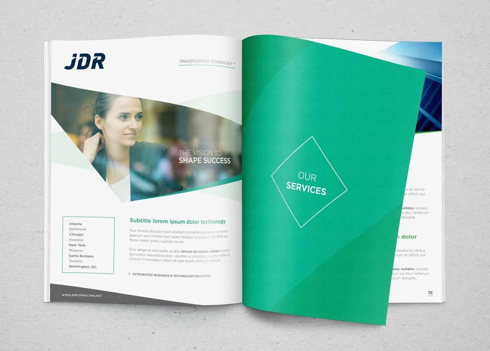 JDR-brochure-1.jpg