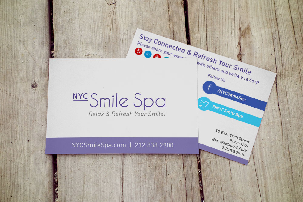 smilespa-socialmedia-card.jpg